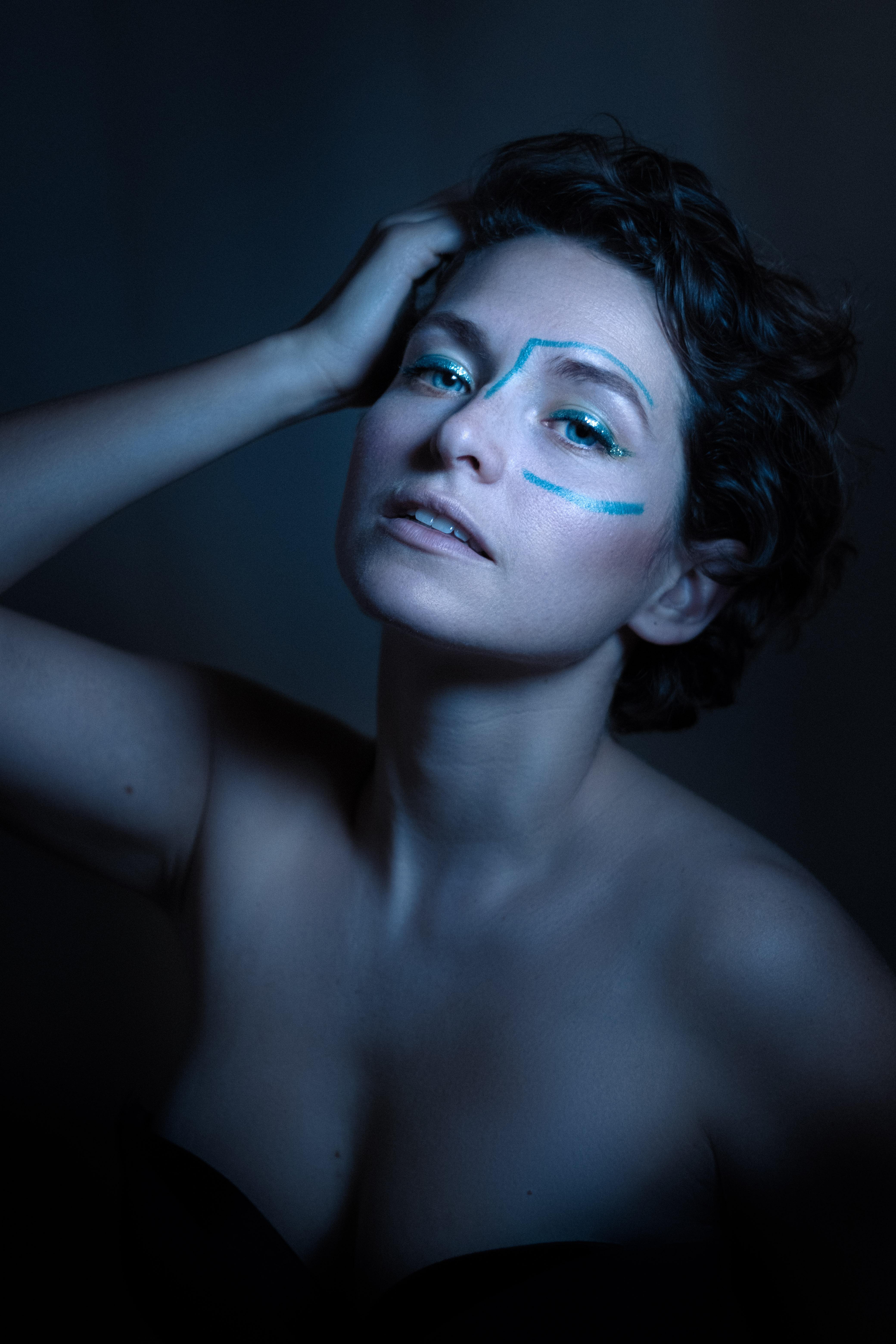 Natacha - Mathieu Chollet
