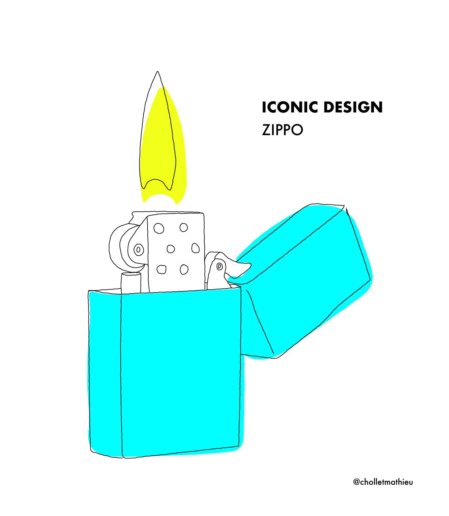 IconicDesign-1