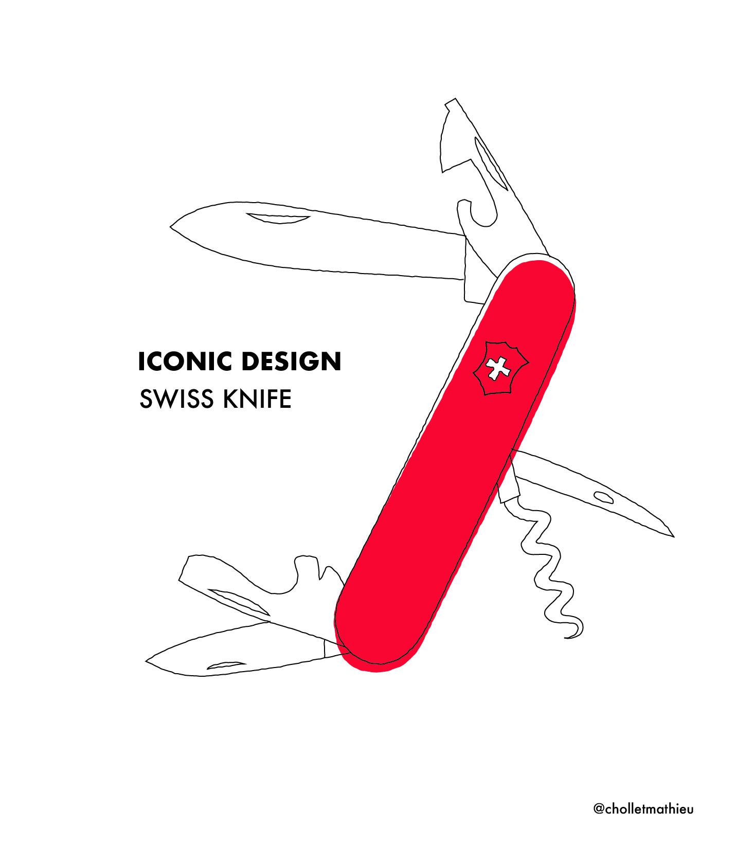 IconicDesign-2