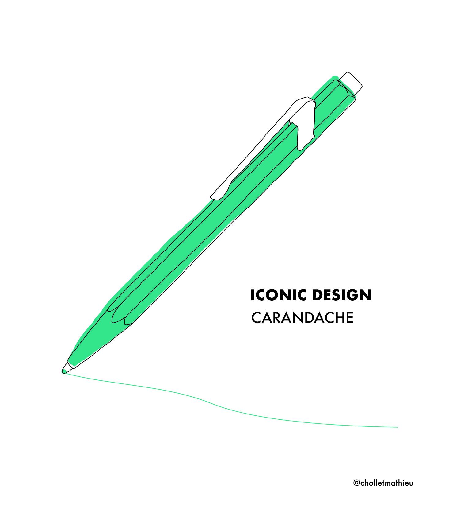 IconicDesign-4