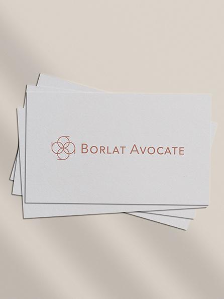 Borlat-Avocate